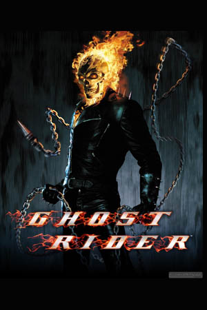 ghost_rider.jpg