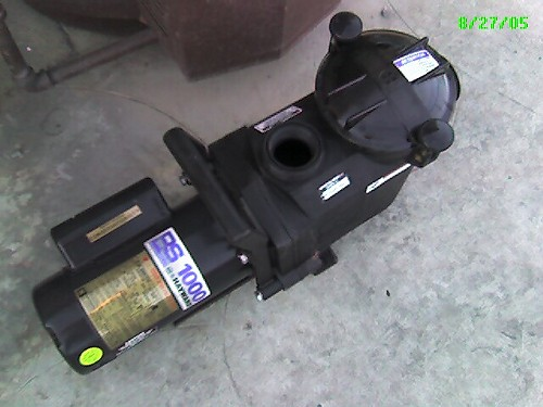 new-pump.jpg
