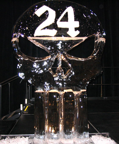 opening-skull-photo_sm.jpg
