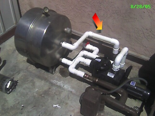 plumbingcomplete.jpg