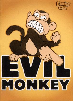 fm2063family-guy-evil-monkey-posters.jpg