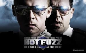2007_hot_fuzz_wallpaper_002
