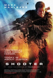 shooter_ver3