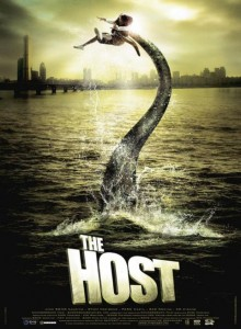 the-host-poster2