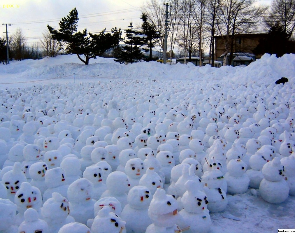 global_warming_protesters