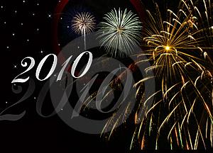 new-year-2010-fireworks-thumb5943912