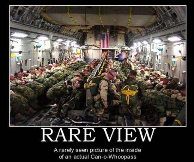 rareview