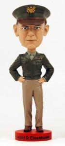 Dwight_D_Eisenhower_FinalProof