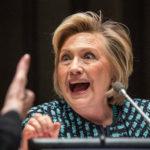 Funny-Hillary-Clinton