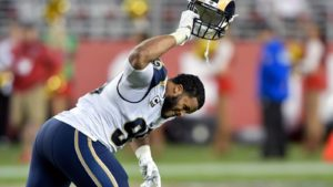 091316-nfl-los-angeles-rams-aaron-donald