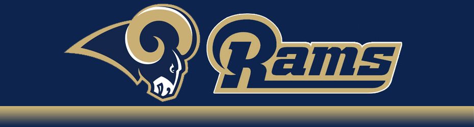 First LA Rams Game 2016 – Very Bad Indeed